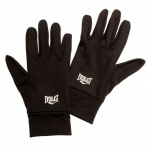 Everlast EverDri Advance Glove Liners - Black Everlast EverDri Advance Glove Liners - Black