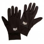 Everlast EverDri Advance Glove Liners - Black Everlast EverDri Advance Glove Liners - Black