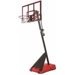 Spalding 52 inch Acrylic Hercules Portable Basketball System Spalding 52 inch Acrylic Hercules Portable Basketball System