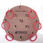 REGENT Hookey Set REGENT Hookey Set