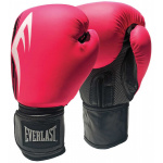 EVERLAST Pro Style Power Boxing Glove - 10oz - PINK EVERLAST Pro Style Power Boxing Glove - 10oz - PINK