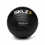 SKLZ Heavy Weight Control Basketball SKLZ Heavy Weight Control Basketball