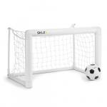 SKLZ Pro Mini Soccer Goal (Single Goal) SKLZ Pro Mini Soccer Goal (Single Goal)