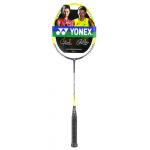 YONEX NANORAY Dynamic Swift Badminton Racquet YONEX NANORAY Dynamic Swift Badminton Racquet