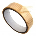 Gray-Nicolls Fibreglass Tape (10m) Gray-Nicolls Fibreglass Tape (10m)
