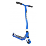Dominator Scout 100 Scooter - BLUE Dominator Scout 100 Scooter - BLUE