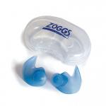 ZOGGS Standard Aqua Plugz ZOGGS Standard Aqua Plugz