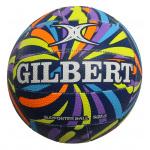 Gilbert Glam Netball - Fireworks Gilbert Glam Netball - Fireworks