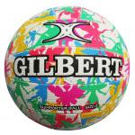 Gilbert Glam Netball - Fairies Gilbert Glam Netball - Fairies