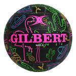 Gilbert Glam Netball - VICE Gilbert Glam Netball - VICE