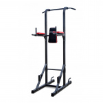 Bodyworx HPT700 Workout Tower Bodyworx HPT700 Workout Tower