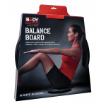 Body Sculpture Balance Board Body Sculpture Balance Board