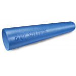 Body Sculpture Full Round Foam Roller - Large BS FOAM ROLLER FULL LONG