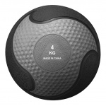 Body Sculpture Medicine Ball - 4kg Body Sculpture Medicine Ball - 4kg