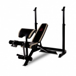MARCY MD879 Olympic Size Weight Bench MARCY MD879 Olympic Size Weight Bench