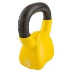 GOFIT Contoured Kettlebell - 4.5kg GOFIT Contoured Kettlebell - 4.5kg