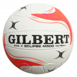 Gilbert Eclipse M500 Netball Gilbert Eclipse M500 Netball