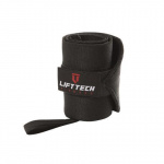 LIFT TECH Pro Thumb Wrist Wrap LIFT TECH Pro Thumb Wrist Wrap
