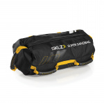 SKLZ Super Sandbag SKLZ Super Sandbag