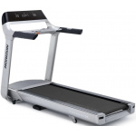 Horizon Paragon X Treadmill Horizon Paragon X Treadmill