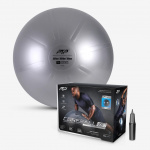PTP Core Fitness Ball - 75cm PTP Core Fitness Ball - 75cm