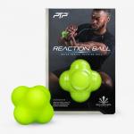 PTP Reaction Ball PTP Reaction Ball