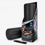 PTP Fascia Release Roller - Medium 45cm PTP Fascia Release Roller - Medium 45cm