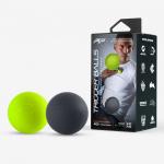 PTP Trigger Ball - Soft & Firm PTP Trigger Ball - Soft & Firm