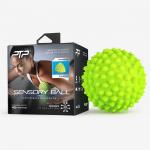 PTP Sensory Massage Ball PTP Sensory Massage Ball