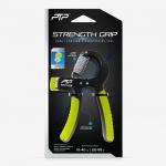 PTP Strength Grip PTP Strength Grip