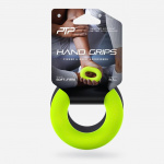 PTP Hand Grip Loops - Soft & Firm PTP Hand Grip Loops - Soft & Firm