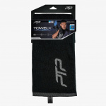 PTP Towel X - BLACK PTP Towel X - BLACK