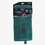 PTP Towel X - TEAL PTP Towel X - TEAL