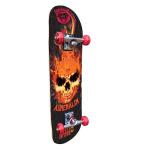 Adrenalin Kicker Inferno Skateboard Adrenalin Kicker Inferno Skateboard