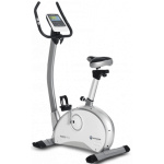 Horizon Paros Pro Exercise Bike Horizon Paros Pro Exercise Bike