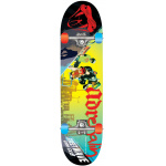 Adrenalin Streetwave Skateboard Adrenalin Streetwave Skateboard