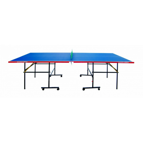Alliance Typhoon 12mm Table Tennis Table (Net & Post Not Included)