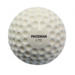 Paceman Limited Edition Performance Ball - 12pk Paceman Limited Edition Performance Ball - 12pk