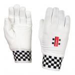 Gray-Nicolls Elite Cotton Padded Adults Wicketkeeping Inners Gray-Nicolls Elite Cotton Padded Adults Wicketkeeping Inners
