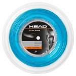 Head Lynx Edge 17G String Reel - 200m Head Lynx Edge 17G String Reel - 200m