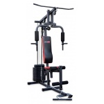 BODYWORX L7150 150LB Home GYM BODYWORX L7150 150LB Home GYM