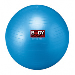 Body Sculpture Antiburst Gym Ball - 65cm Body Sculpture Antiburst Gym Ball - 65cm