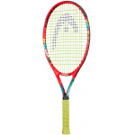 HEAD Novak 25 Junior Tennis Racquet - 2020 HEAD Novak 25 Junior Tennis Racquet - 2020