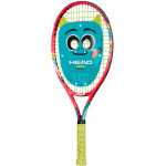 HEAD Novak 23 Junior Tennis Racquet - 2020 HEAD Novak 23 Junior Tennis Racquet - 2020
