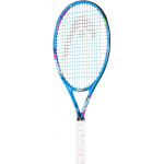 HEAD Maria 25 Junior Tennis Racquet - 2020 HEAD Maria 25 Junior Tennis Racquet - 2020