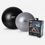 PTP Pilates Ball Combo PTP Pilates Ball Combo