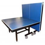 Alliance Hurricane 25mm Table Tennis Table Alliance Hurricane 25mm Table Tennis Table