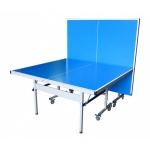 Alliance Outdoor Tornado Table Tennis Table Alliance Outdoor Tornado Table Tennis Table