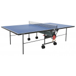 SPONETA OUTDOOR 105 TABLE TENNIS TABLE SPONETA OUTDOOR 105 TABLE TENNIS TABLE