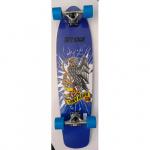 Tony Hawk Cruiser Skateboard Tony Hawk Cruiser Skateboard